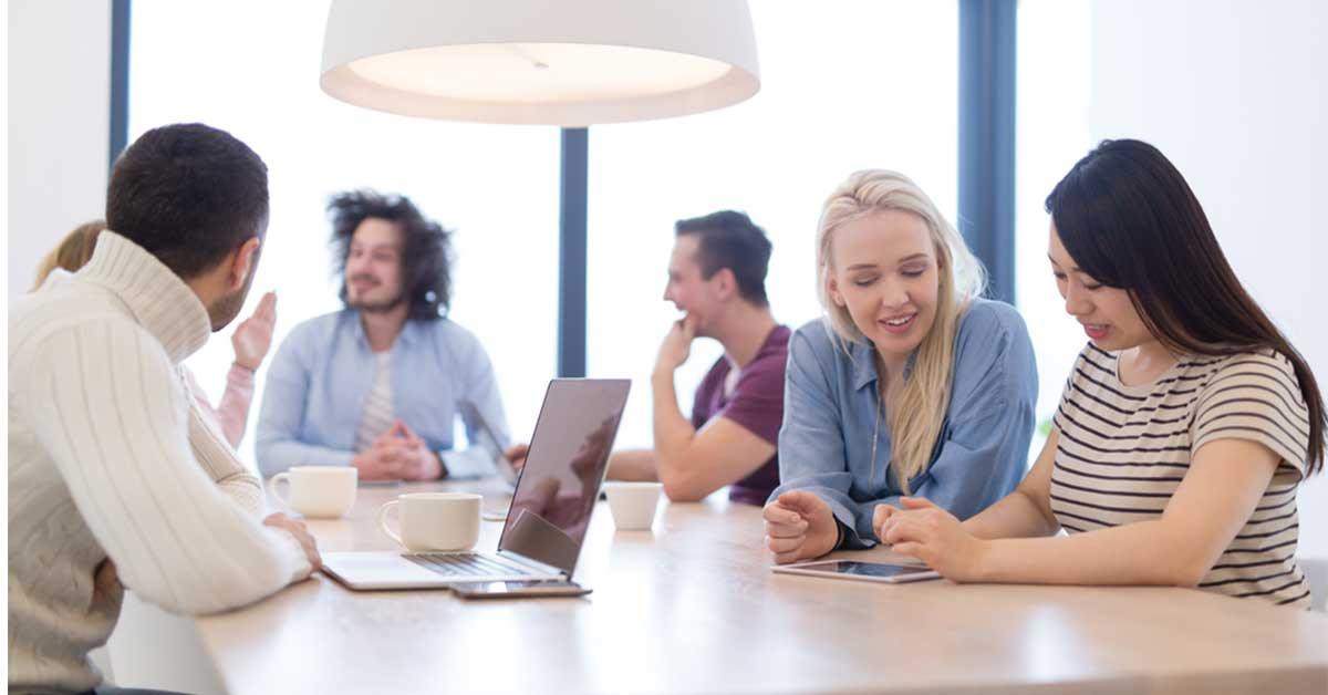 Creating better online habits