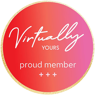 Beyond the Maze is a proud member of Virtually Yours